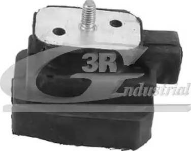 3RG 40139 - Підвіска, ступінчаста коробка передач autocars.com.ua