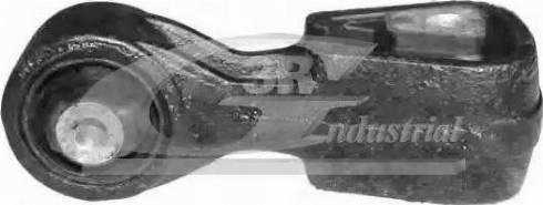 3RG 40227 - Подушка, подвеска двигателя car-mod.com