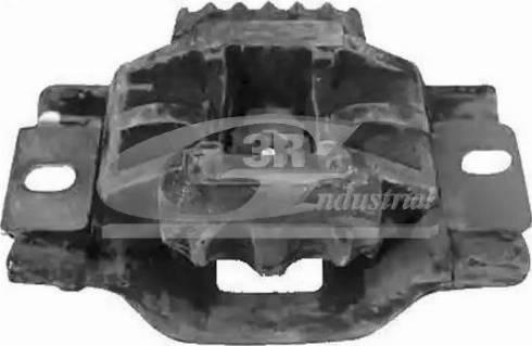 3RG 40336 - Подушка, підвіска двигуна autocars.com.ua