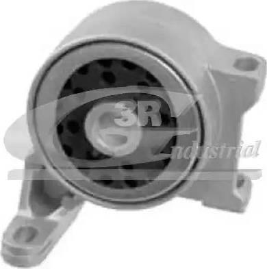 3RG 40343 - Подушка, підвіска двигуна autocars.com.ua