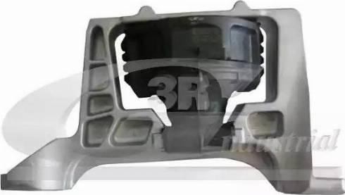 3RG 40359 - Підвіска, двигун autocars.com.ua