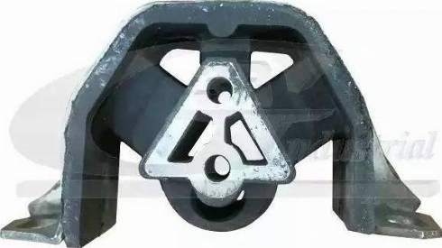 3RG 40424 - Подушка, підвіска двигуна autocars.com.ua