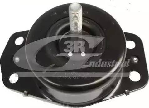 3RG 40485 - Подушка, підвіска двигуна autocars.com.ua