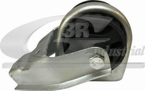 3RG 40528 - Подушка, підвіска двигуна autocars.com.ua