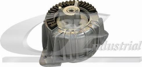 3RG 40533 - Подушка, підвіска двигуна autocars.com.ua