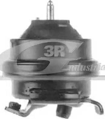 3RG 40719 - Подушка, подвеска двигателя car-mod.com