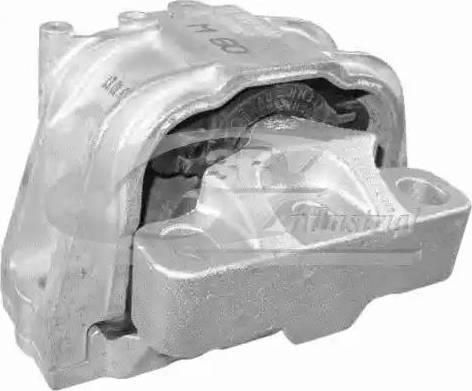 3RG 40779 - Подушка, підвіска двигуна autocars.com.ua