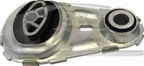 3RG 41634 - Підвіска, двигун autocars.com.ua