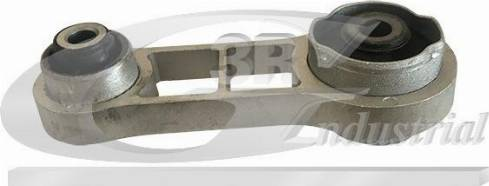 3RG 41673 - Подушка, підвіска двигуна autocars.com.ua