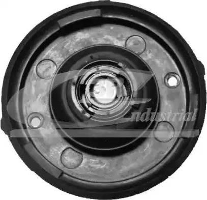 3RG 45222 - Опора стійки амортизатора, подушка autocars.com.ua