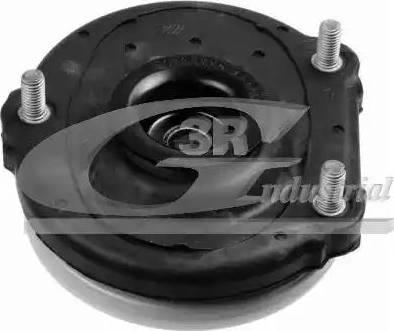3RG 45237 - Опора стійки амортизатора, подушка autocars.com.ua