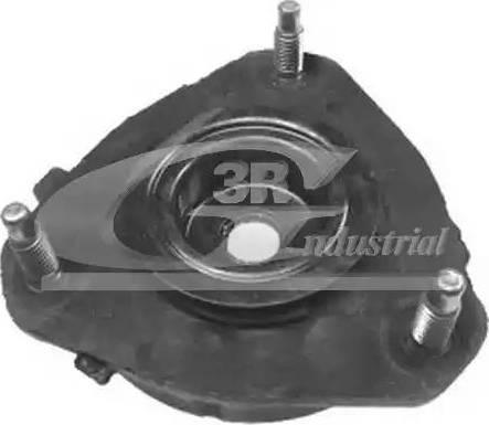 3RG 45329 - Опора стійки амортизатора, подушка autocars.com.ua