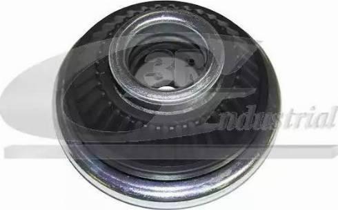 3RG 45408 - Опора стійки амортизатора, подушка autocars.com.ua