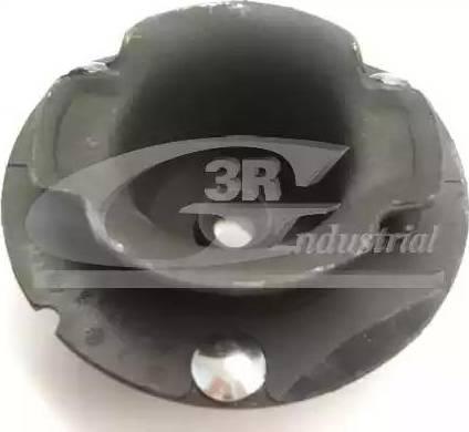 3RG 45500 - Опора стійки амортизатора, подушка autocars.com.ua