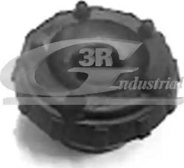 3RG 45722 - Опорное кольцо, опора стойки амортизатора car-mod.com