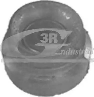 3RG 45728 - Опора стойки амортизатора, подушка car-mod.com