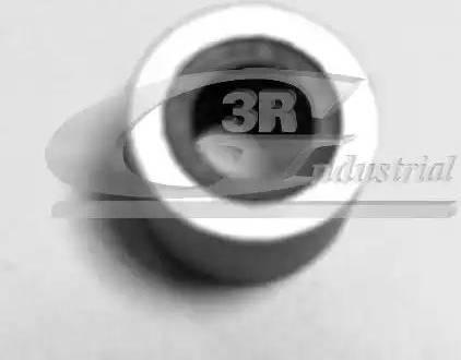 3RG 50100 - Центруюча втулка, поздовжній вал autocars.com.ua