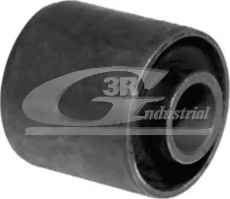3RG 50206 - Подушка, підвіска двигуна autocars.com.ua