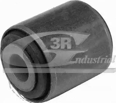 3RG 50223 - Сайлентблок, важеля підвіски колеса autocars.com.ua