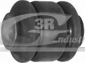 3RG 50923 - Втулка, балка мосту autocars.com.ua