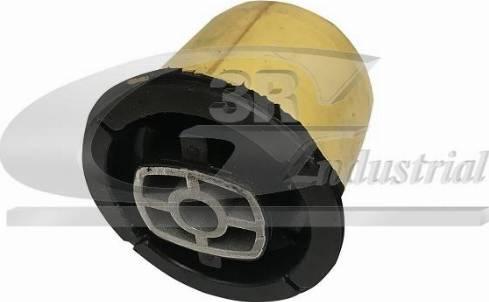 3RG 51205 - Втулка, балка мосту autocars.com.ua