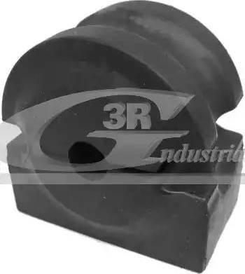 3RG 60139 - Втулка стабілізатора, нижній сайлентблок autocars.com.ua