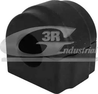 3RG 60144 - Опора, стабилизатор autodnr.net
