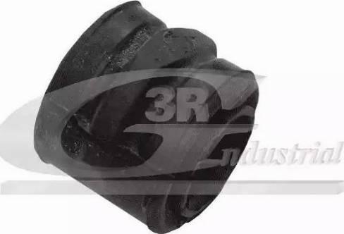 3RG 60225 - Втулка стабілізатора, нижній сайлентблок autocars.com.ua