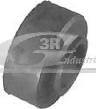 3RG 60239 - Втулка стабілізатора, нижній сайлентблок autocars.com.ua