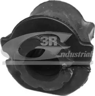 3RG 60275 - Втулка стабілізатора, нижній сайлентблок autocars.com.ua