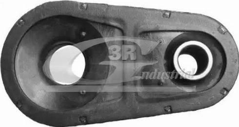 3RG 60450 - Тяга / стійка, стабілізатор autocars.com.ua