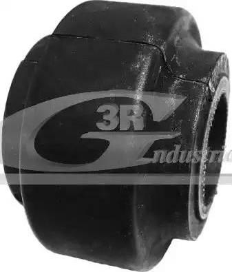 3RG 60525 - Втулка стабілізатора, нижній сайлентблок autocars.com.ua