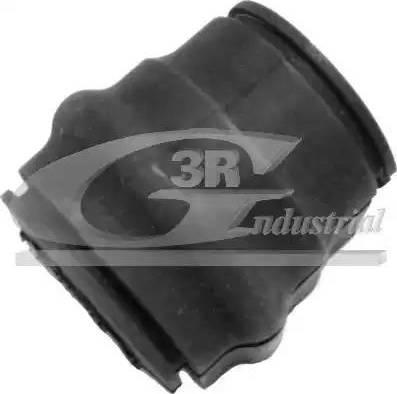 3RG 60527 - Втулка стабілізатора, нижній сайлентблок autocars.com.ua