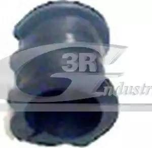 3RG 60744 - Втулка стабілізатора, нижній сайлентблок autocars.com.ua