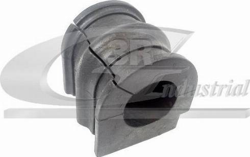 3RG 60749 - Втулка стабілізатора, нижній сайлентблок autocars.com.ua