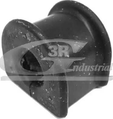 3RG 60764 - Втулка стабілізатора, нижній сайлентблок autocars.com.ua