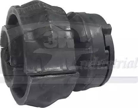 3RG 60784 - Втулка стабілізатора, нижній сайлентблок autocars.com.ua