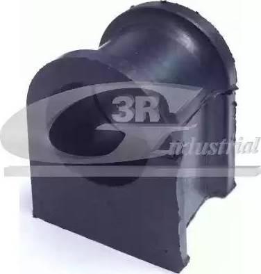 3RG 60913 - Втулка стабілізатора, нижній сайлентблок autocars.com.ua