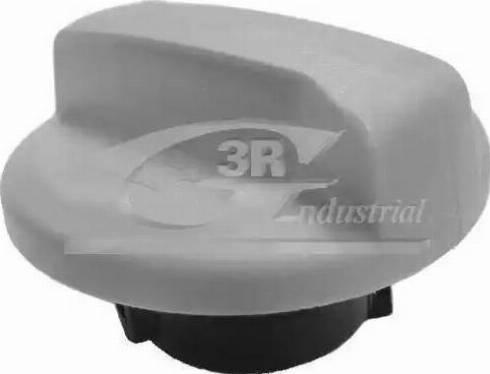 3RG 80421 - Крышка, заливная горловина car-mod.com