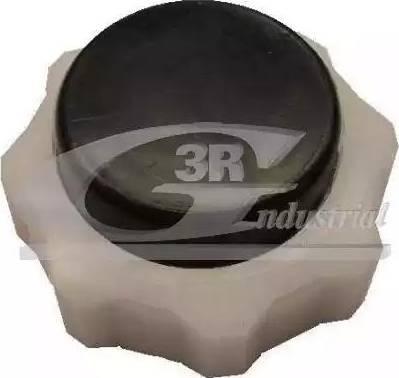 3RG 80631 - Крышка, резервуар охлаждающей жидкости car-mod.com