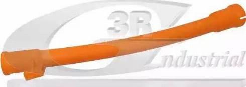 3RG 80717 - Воронка, указатель уровня масла car-mod.com