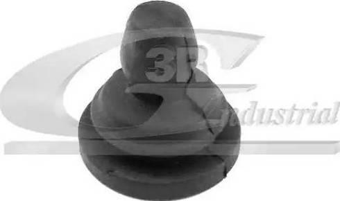 3RG 81652 - Кронштейн, корпус воздушного фильтра car-mod.com