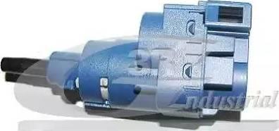 3RG 81766 - Выключатель фонаря сигнала торможения car-mod.com