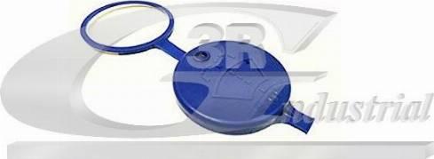 3RG 83279 - Крышка, резервуар для воды avtokuzovplus.com.ua