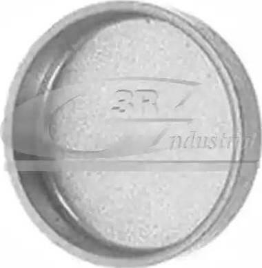 3RG 84026 - Пробка антифриза car-mod.com