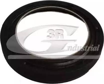 3RG 86600 - Уплотняющее кольцо, распределительный вал car-mod.com