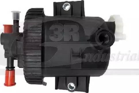 3RG 97205 - Топливный фильтр car-mod.com