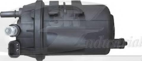 3RG 97601 - Топливный фильтр car-mod.com