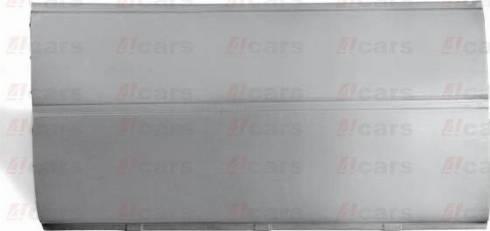4Cars 3241000531 - Боковина car-mod.com