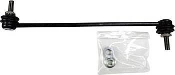 555 SL-1650-M - Тяга / стойка, стабилизатор autodnr.net